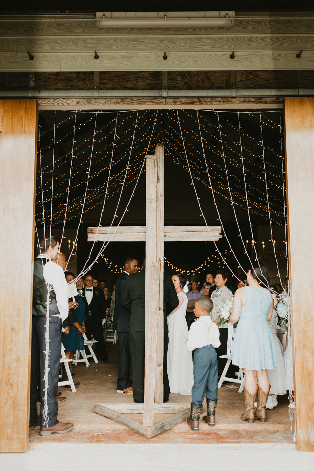 Relaxed Texas Outdoor Wedding in Hill Country-41.jpg