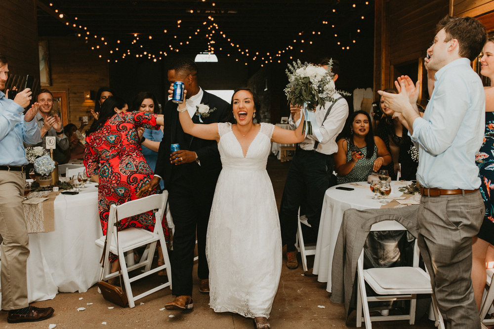 Relaxed Texas Outdoor Wedding in Hill Country-46.jpg
