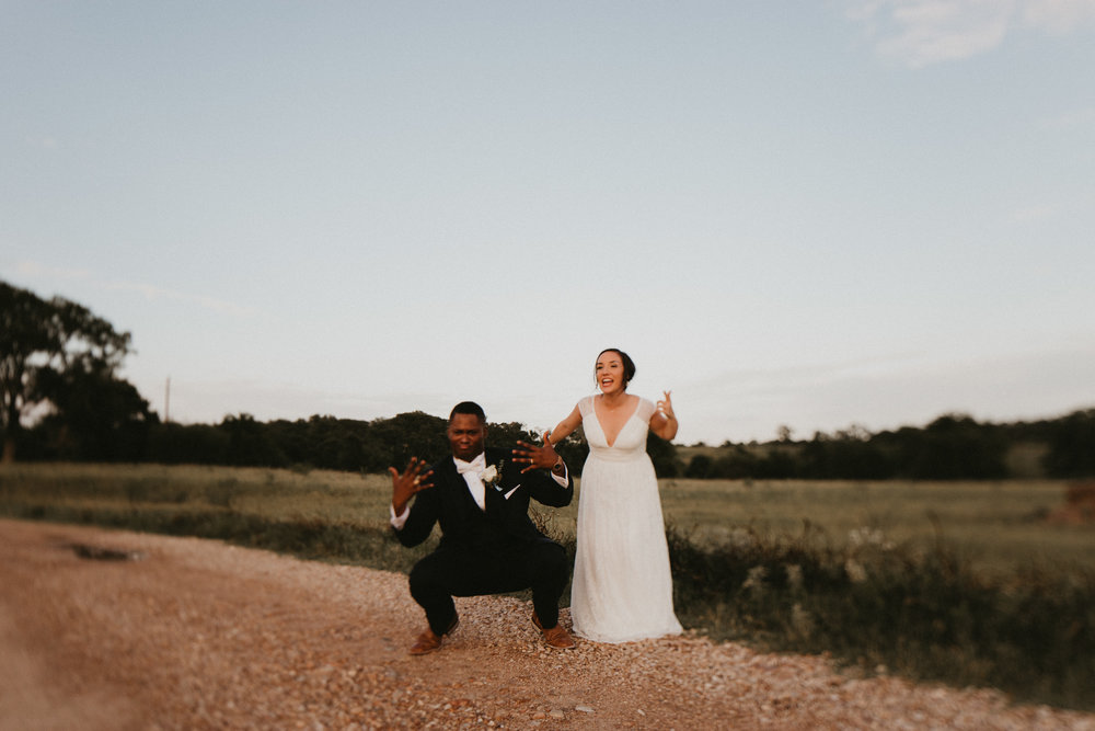 Relaxed Texas Outdoor Wedding in Hill Country-57.jpg