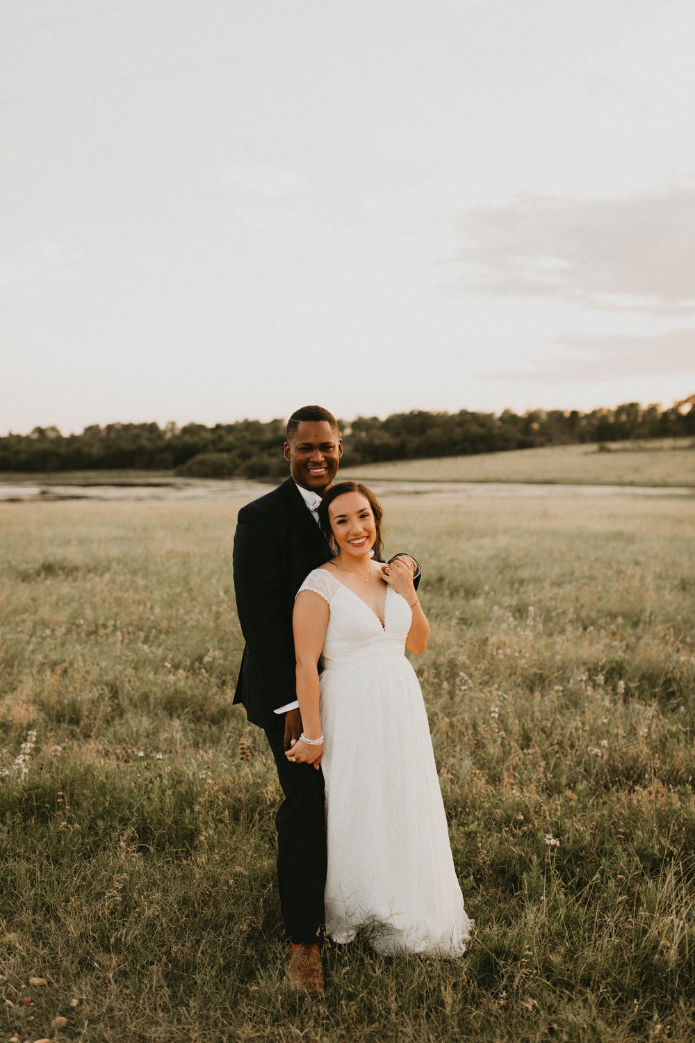 Relaxed Texas Outdoor Wedding in Hill Country-59.jpg