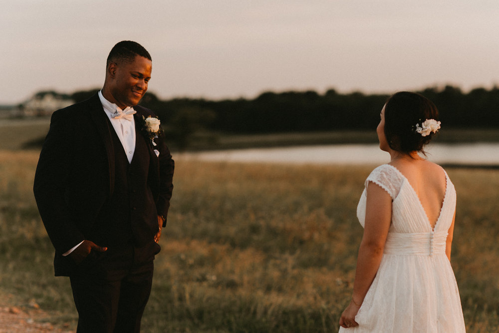 Relaxed Texas Outdoor Wedding in Hill Country-74.jpg