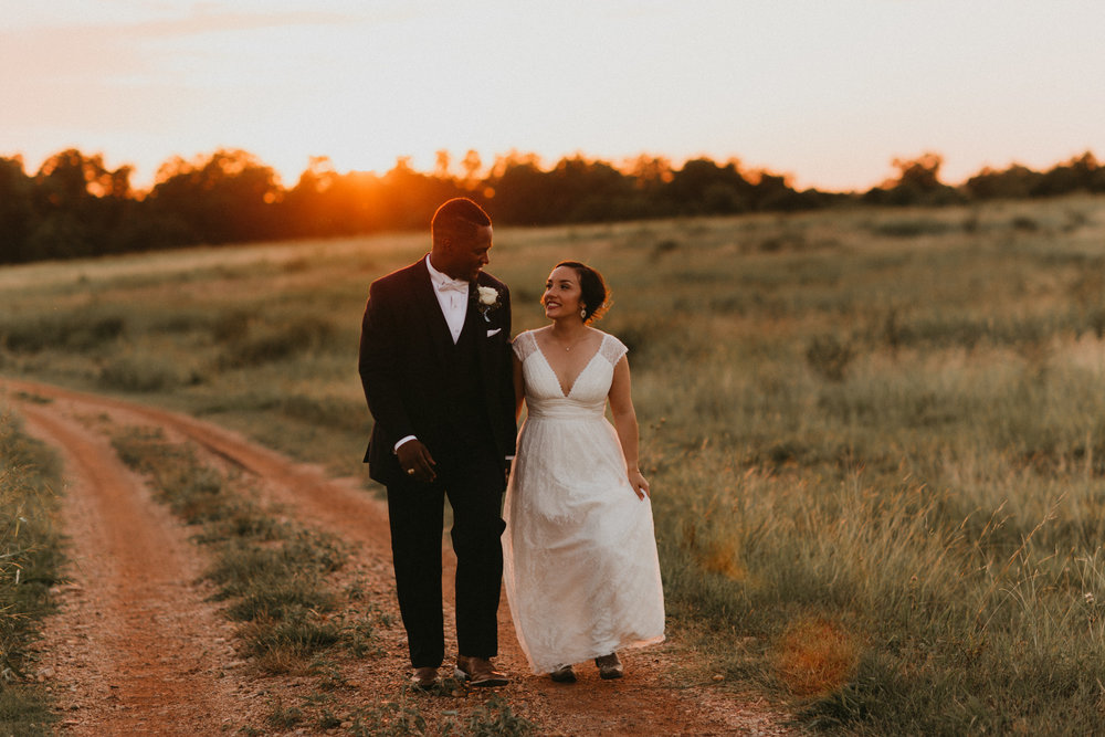Relaxed Texas Outdoor Wedding in Hill Country-76.jpg