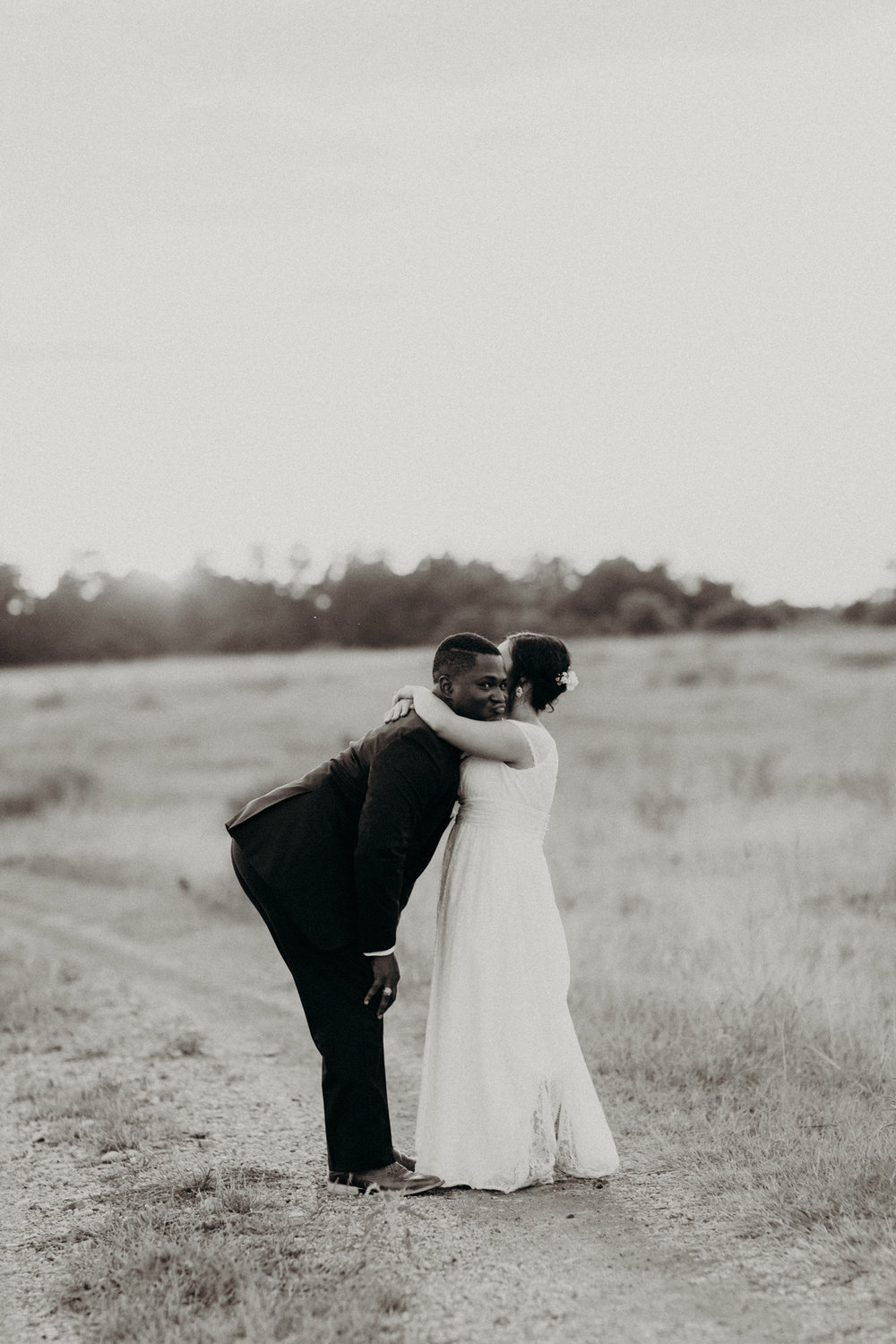 Relaxed Texas Outdoor Wedding in Hill Country-78.jpg