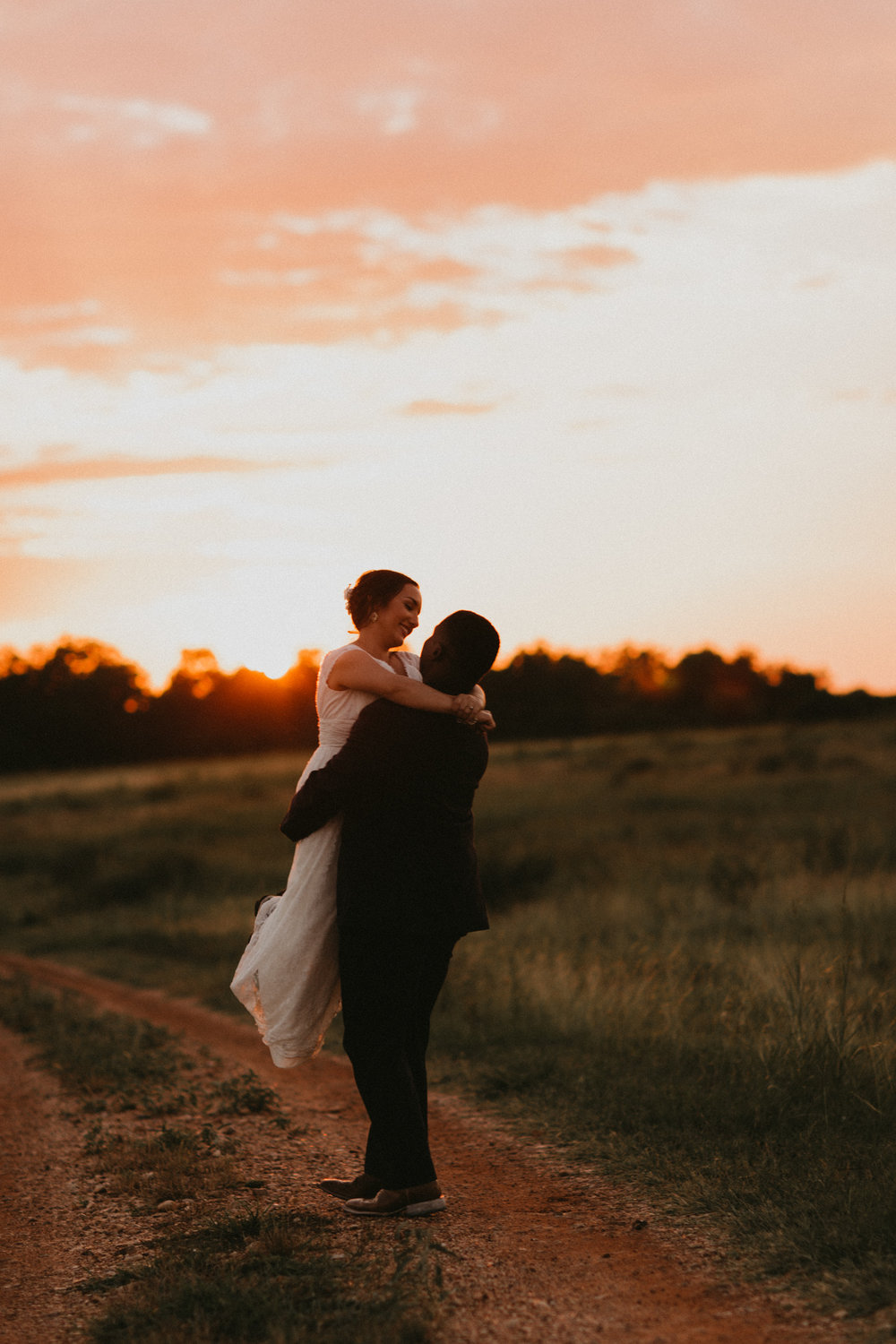 Relaxed Texas Outdoor Wedding in Hill Country-79.jpg