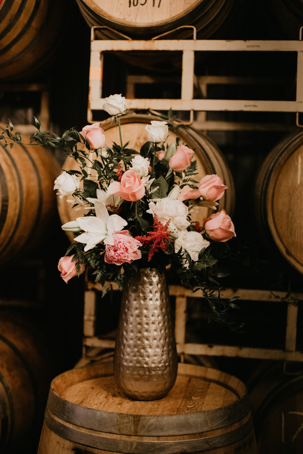 Messina Hof Winery Texas Wedding-2.jpg