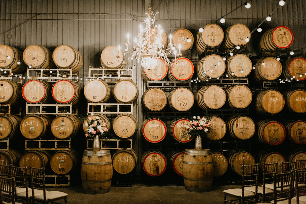 Messina Hof Winery Texas Wedding-7.jpg