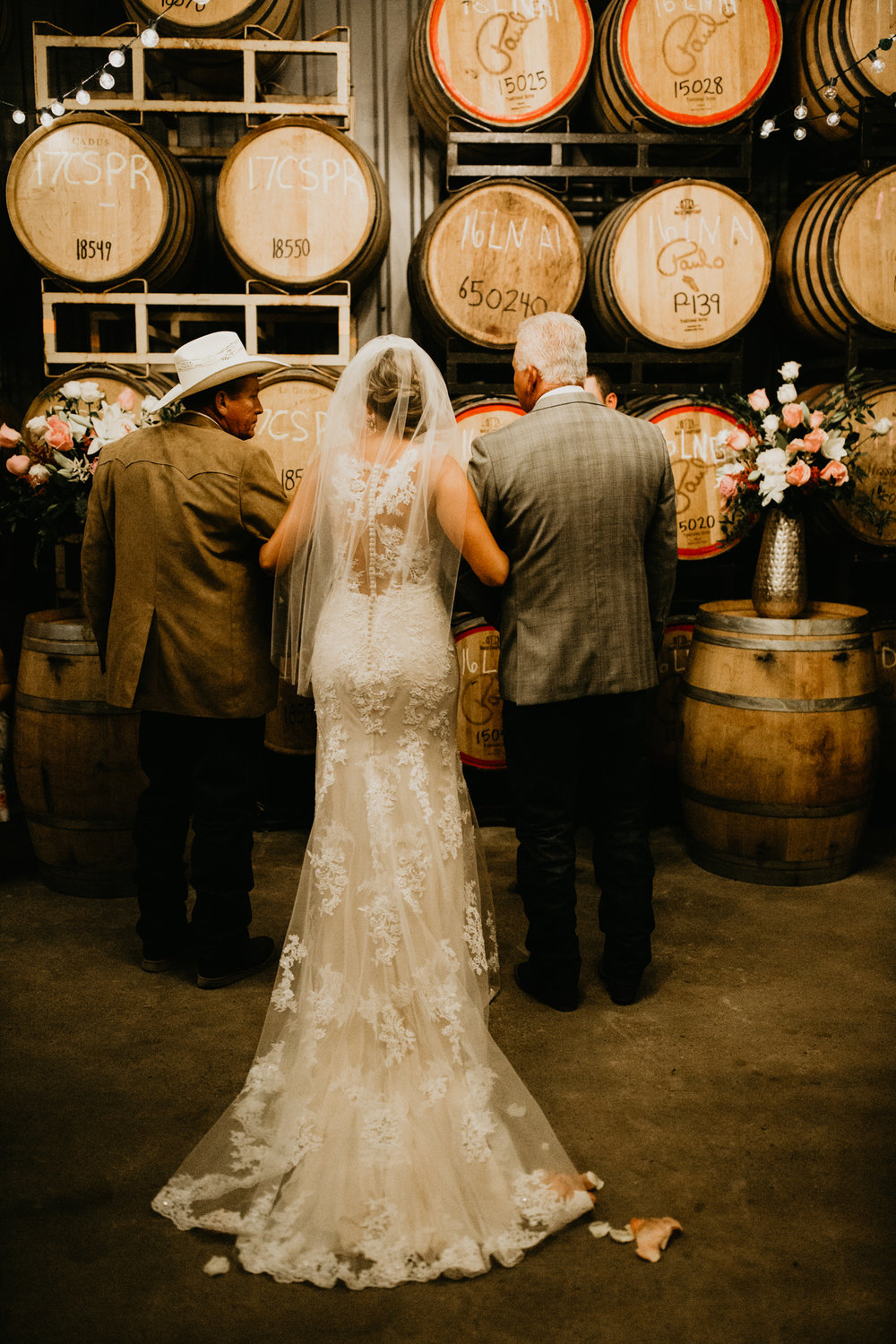 Messina Hof Winery Texas Wedding-11.jpg