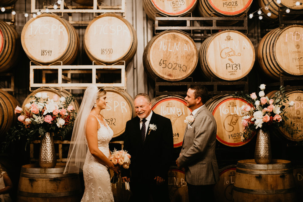 Messina Hof Winery Texas Wedding-15.jpg