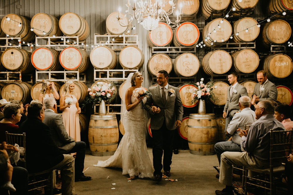 Messina Hof Winery Texas Wedding-21.jpg