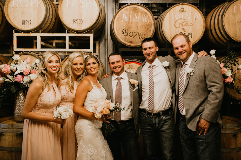 Messina Hof Winery Texas Wedding-28.jpg