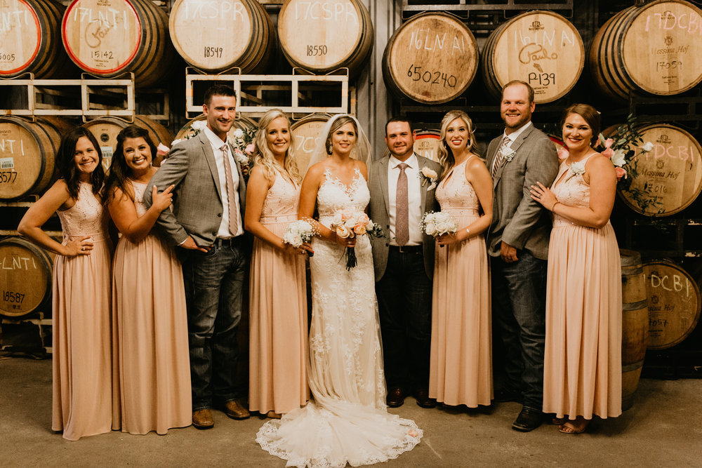 Messina Hof Winery Texas Wedding-29.jpg