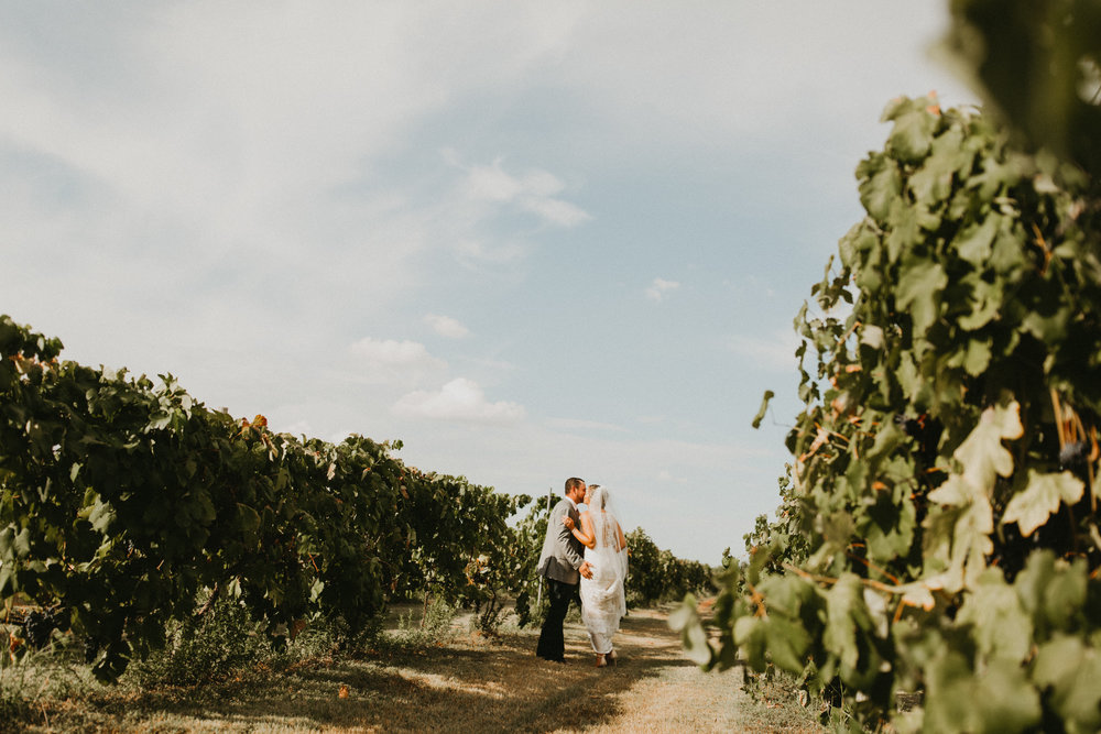 Messina Hof Winery Texas Wedding-32.jpg