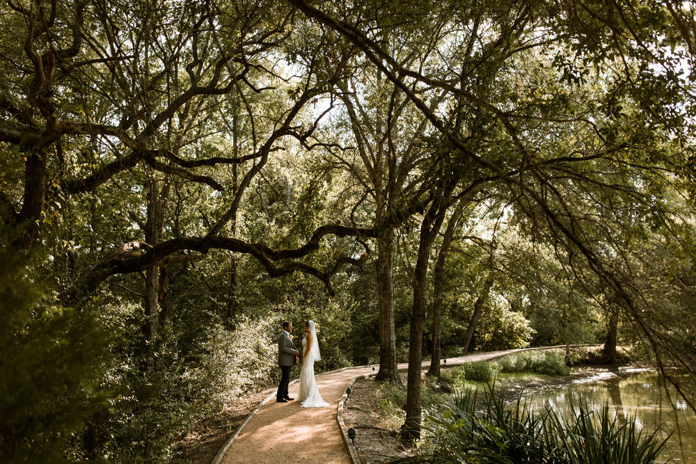 Messina Hof Winery Texas Wedding-42.jpg