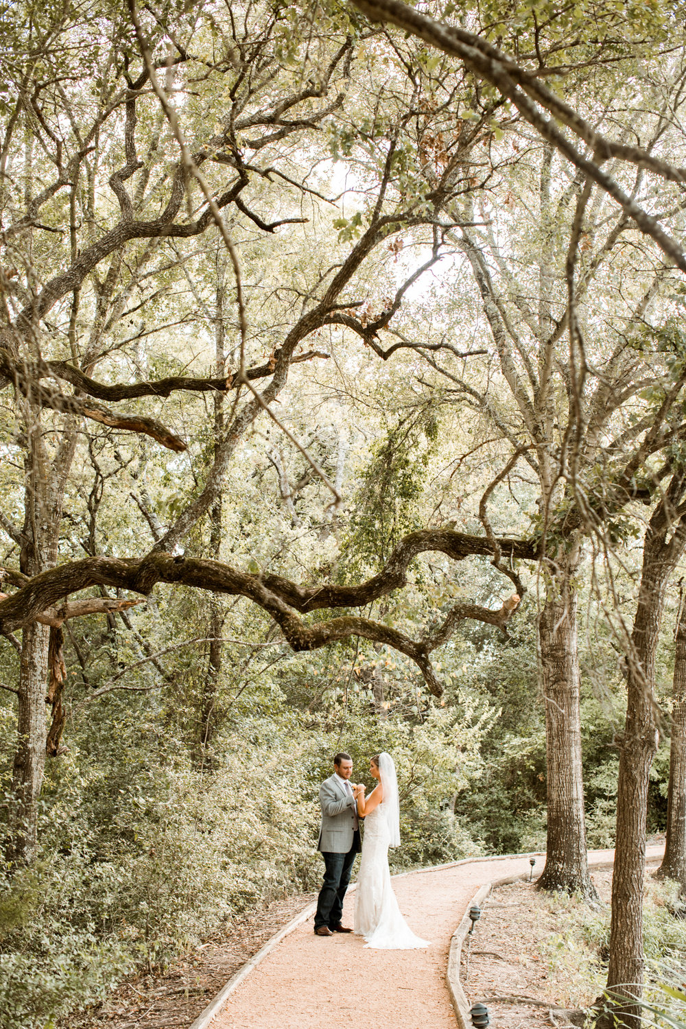 Messina Hof Winery Texas Wedding-44.jpg