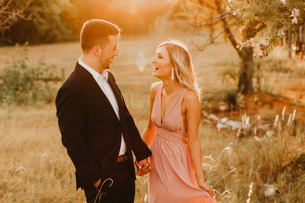 Golden Hour Engagement Portraits Texas-19.jpg