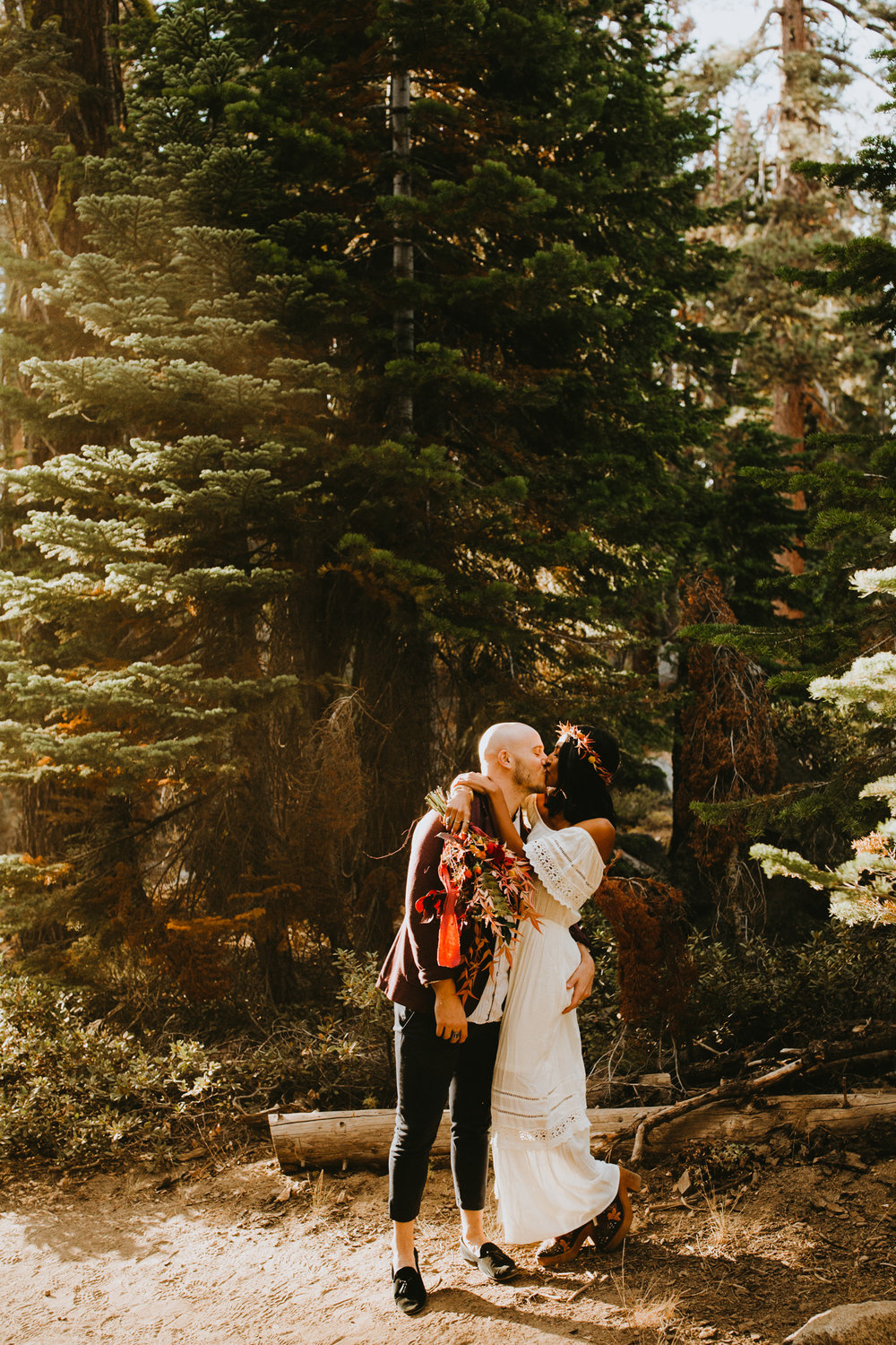 Yosemite Elopement Sunset Taft Point-7.jpg