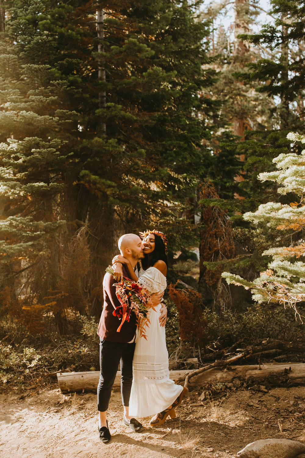 Yosemite Elopement Sunset Taft Point-8.jpg