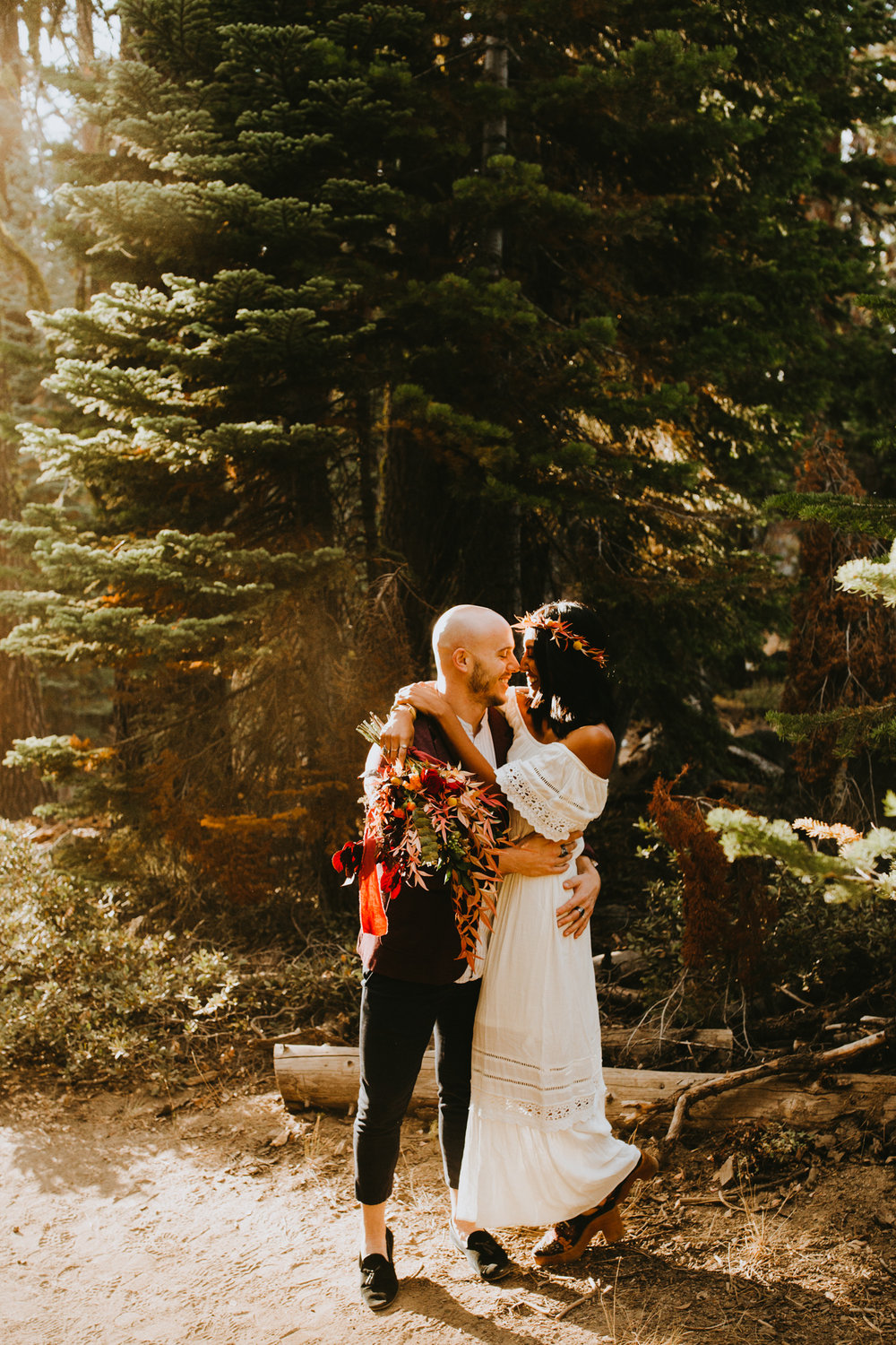 Yosemite Elopement Sunset Taft Point-9.jpg