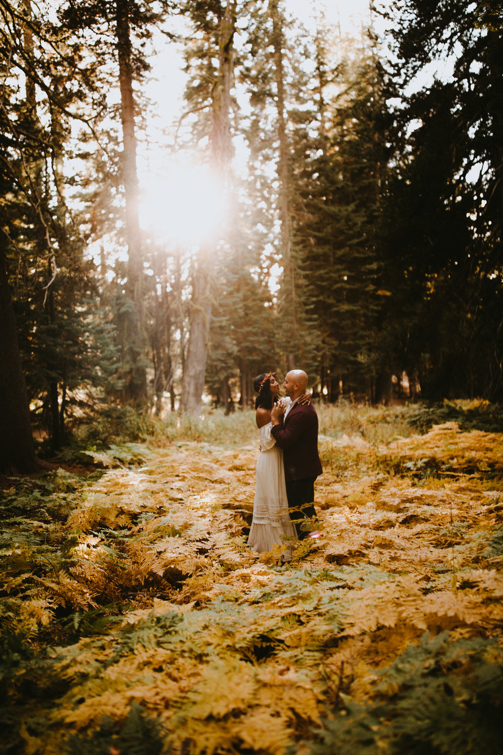 Yosemite Elopement Sunset Taft Point-16.jpg