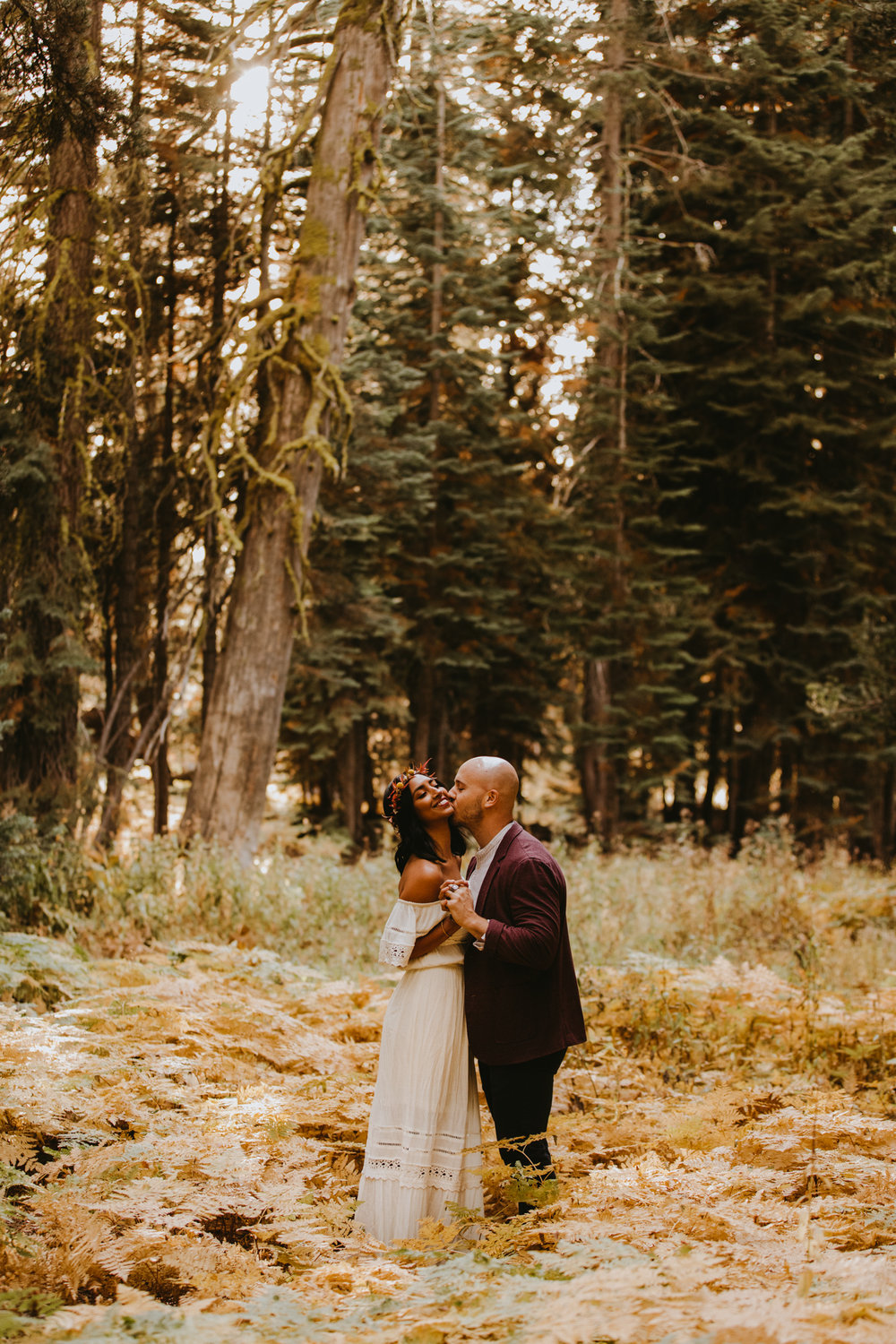 Yosemite Elopement Sunset Taft Point-20.jpg