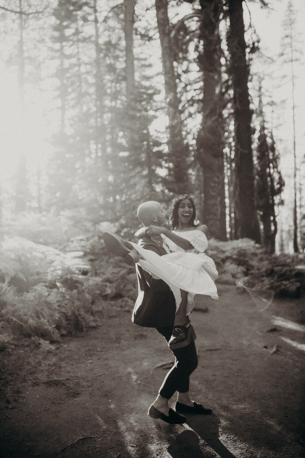 Yosemite Elopement Sunset Taft Point-30.jpg