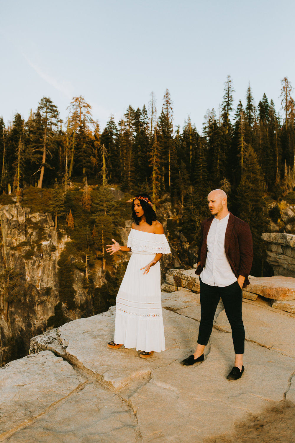 Yosemite Elopement Sunset Taft Point-34.jpg