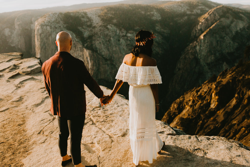 Yosemite Elopement Sunset Taft Point-35.jpg