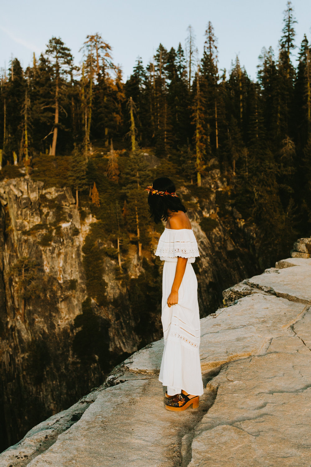 Yosemite Elopement Sunset Taft Point-38.jpg