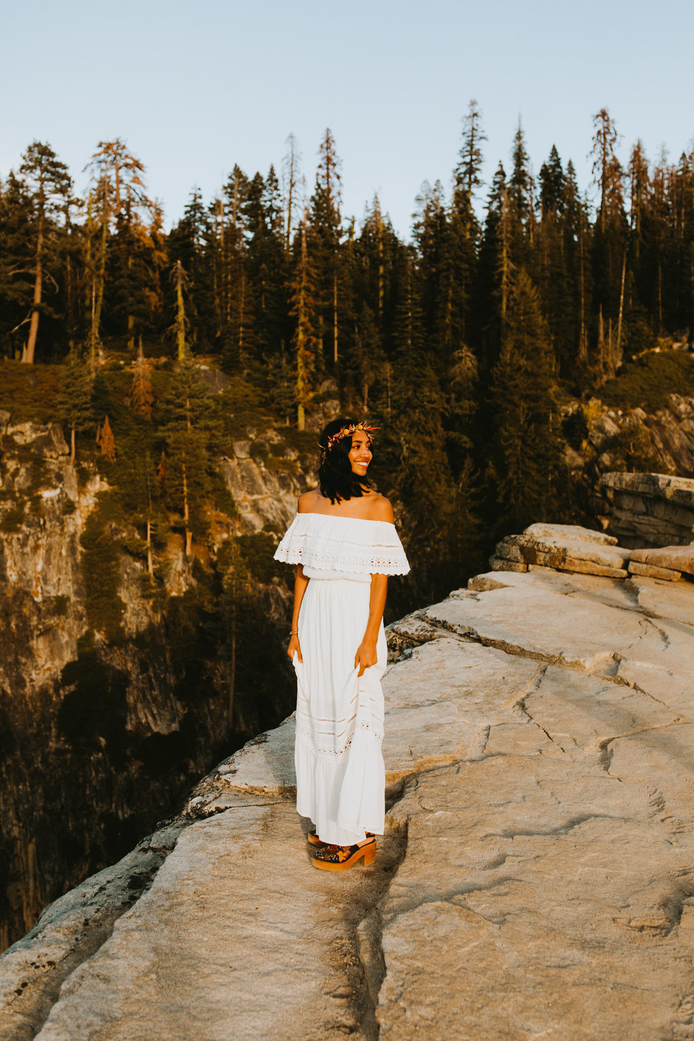 Yosemite Elopement Sunset Taft Point-39.jpg