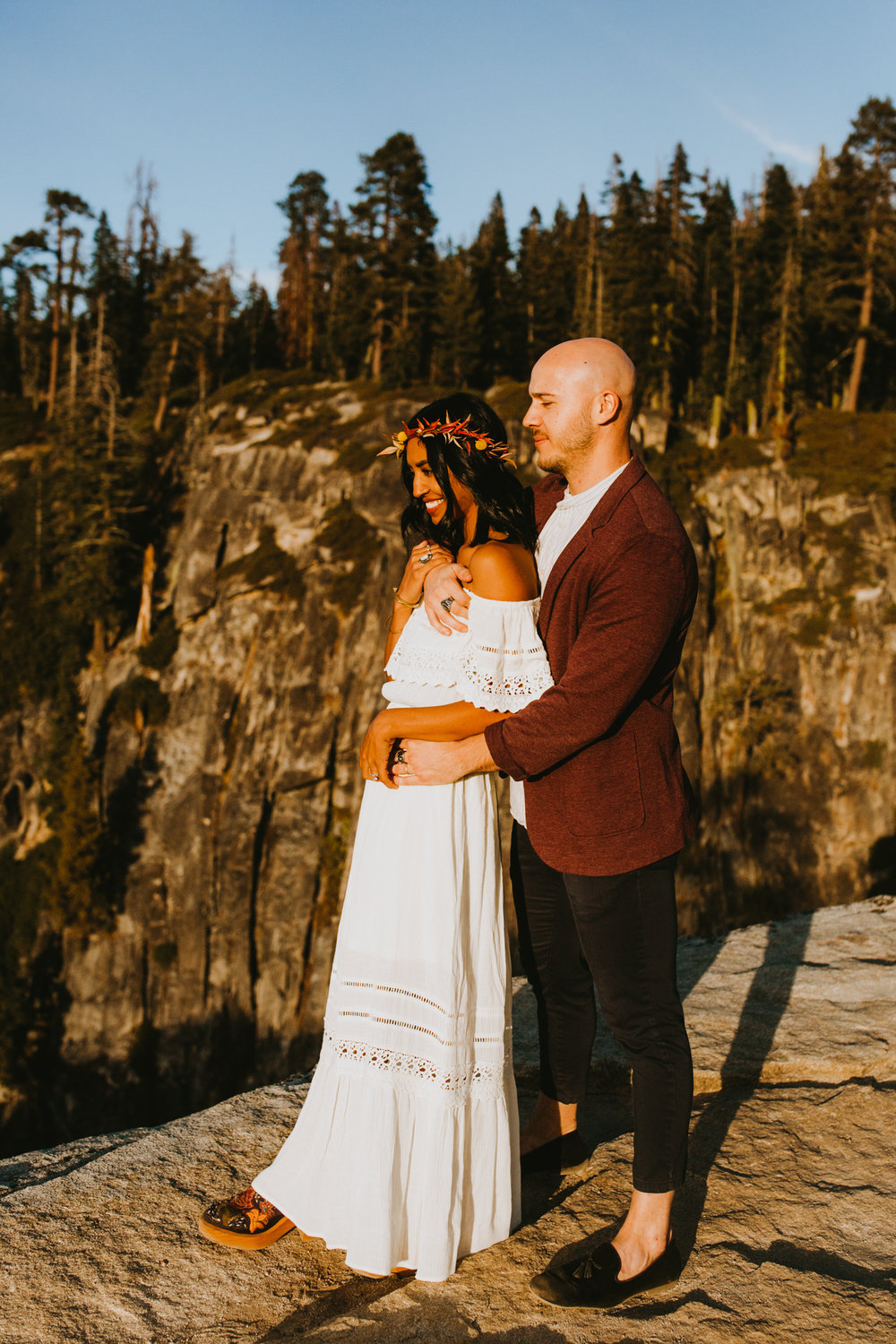 Yosemite Elopement Sunset Taft Point-40.jpg