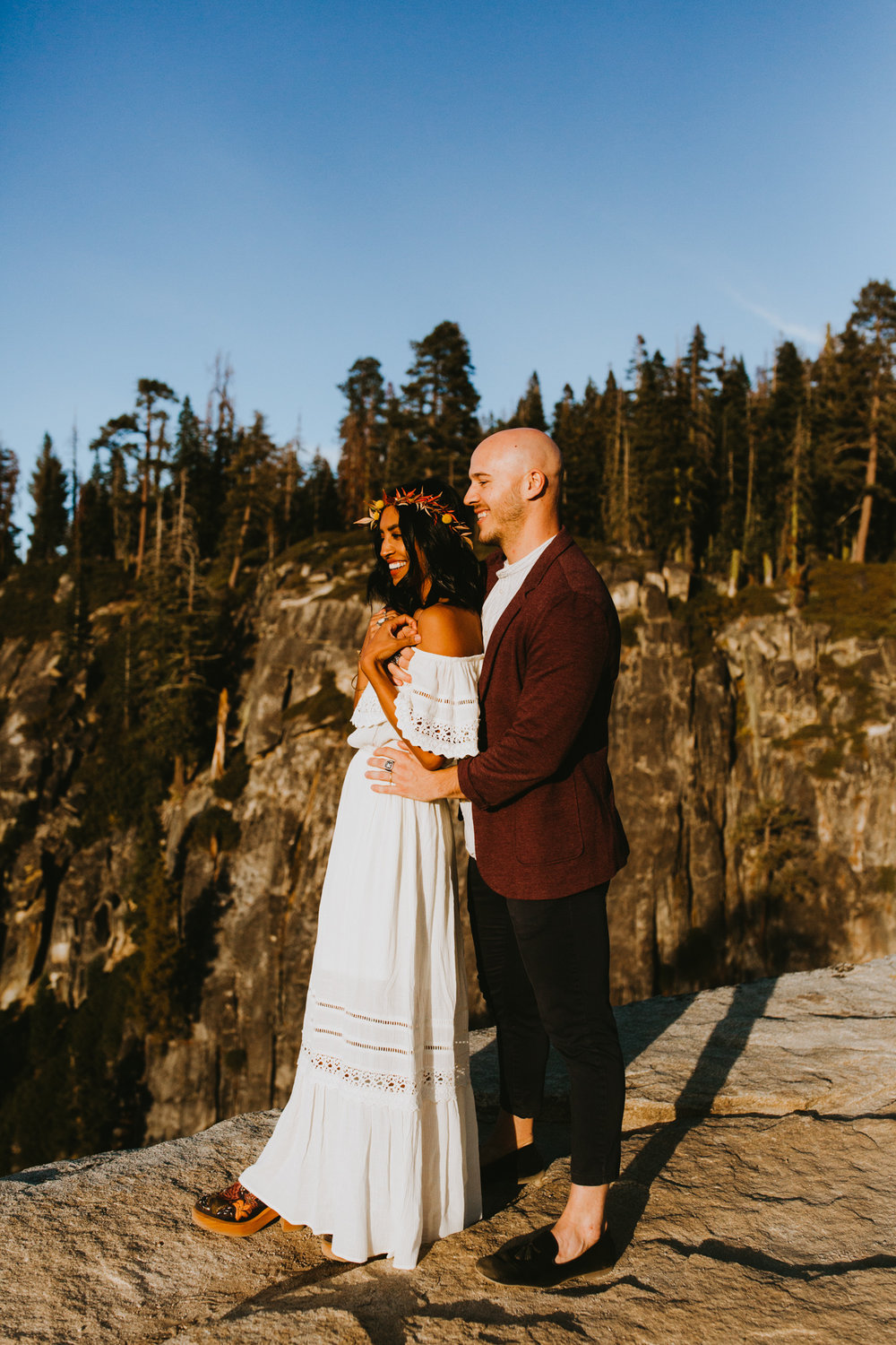 Yosemite Elopement Sunset Taft Point-41.jpg