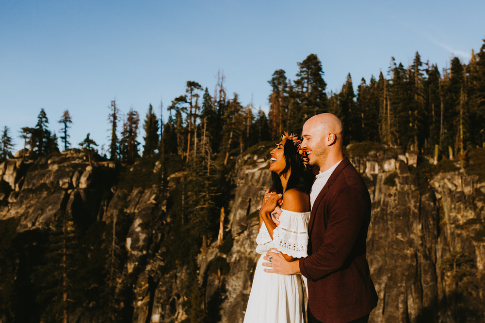 Yosemite Elopement Sunset Taft Point-42.jpg