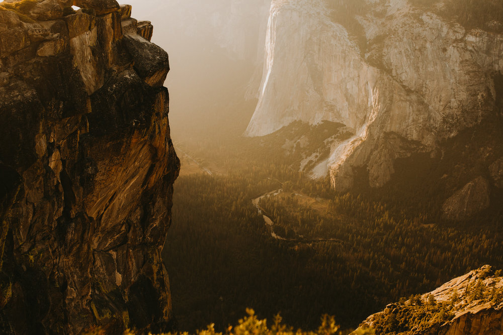 Yosemite Elopement Sunset Taft Point-63.jpg