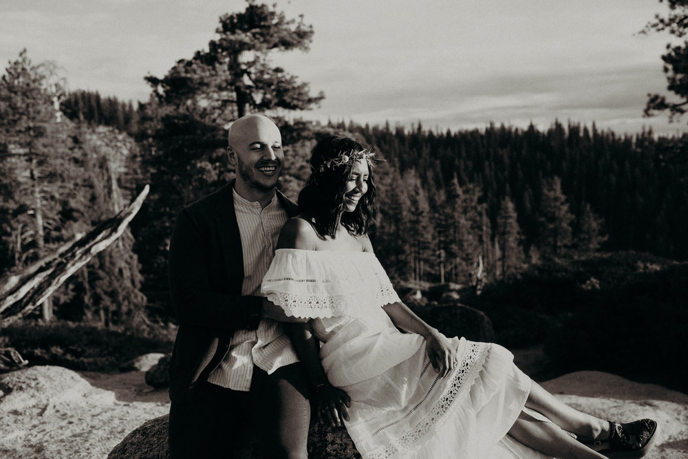 Yosemite Elopement Sunset Taft Point-64.jpg