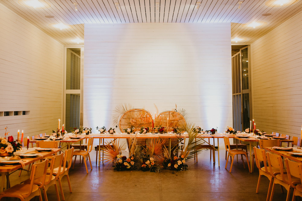 RECEPTION LIGHTING - If you're unsure about your setup, just ask me and I'll help! Or, if you would like me to use flash the entire reception regardless of ambient lighting, please also let me know!