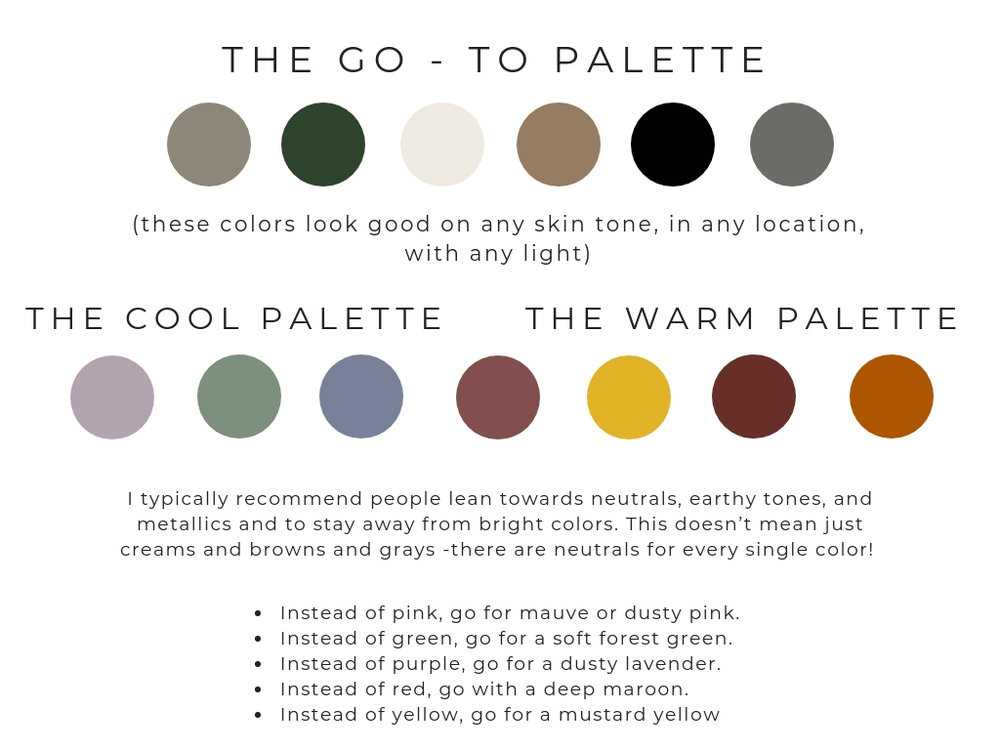 CTP What to Wear Guide Color Palette.jpg