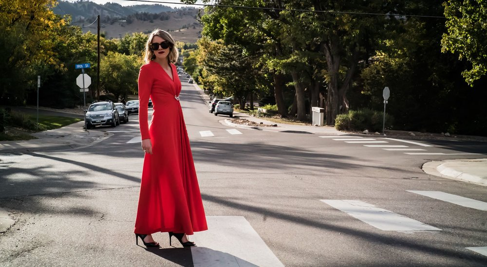 Red Dress Alpine .jpg