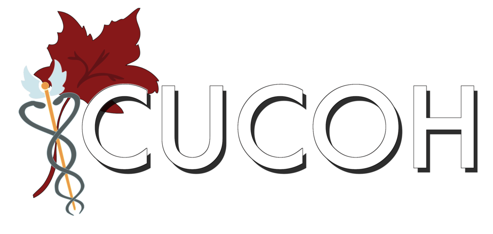 cucoh banner.png