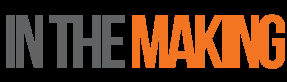 ITM-logo.png