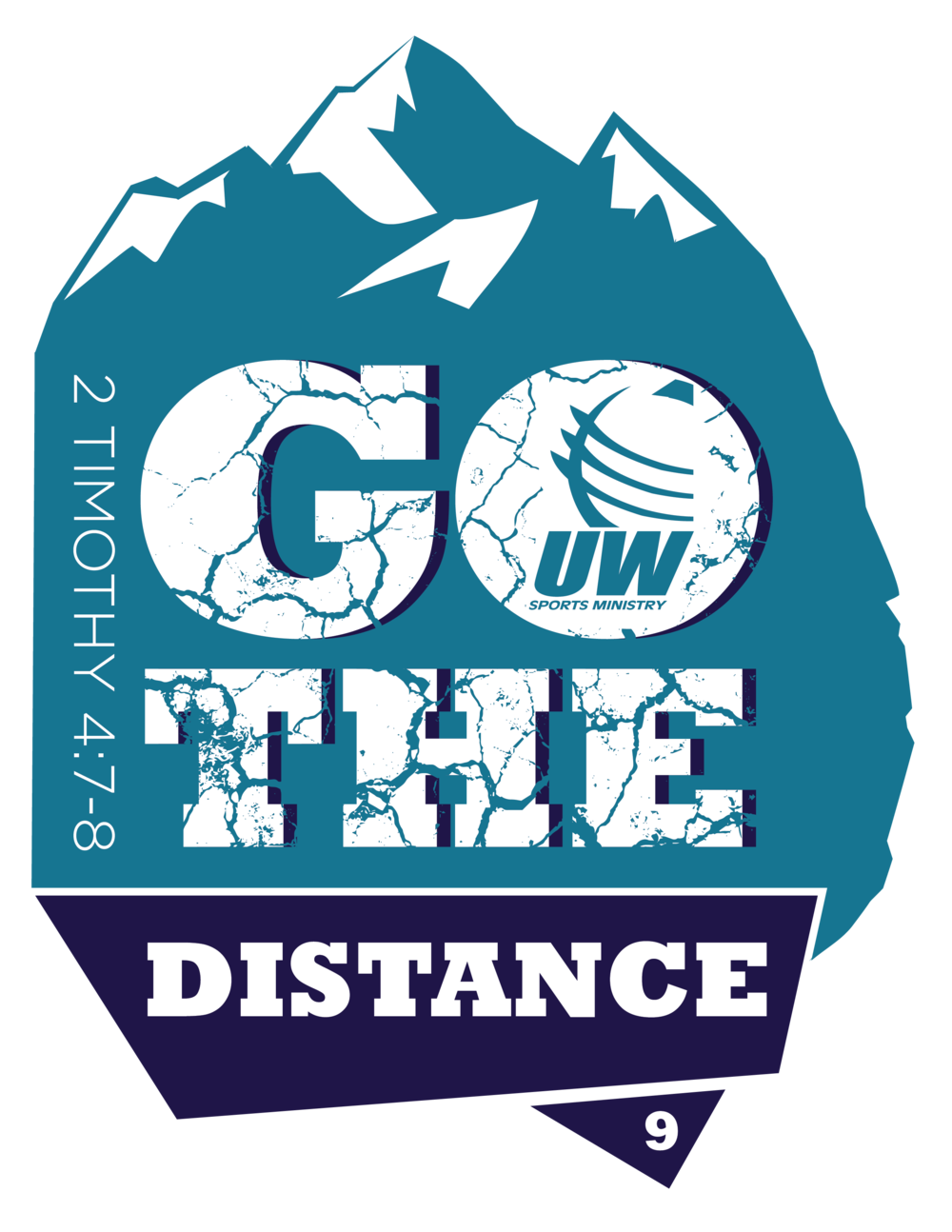 Go the Distance Logo 2017.png