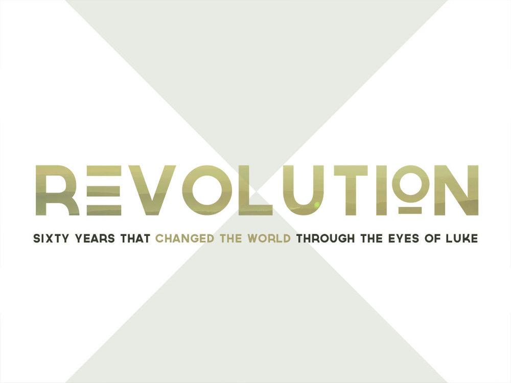 revolution-web.jpg