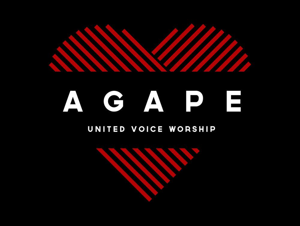 agape-black.jpg