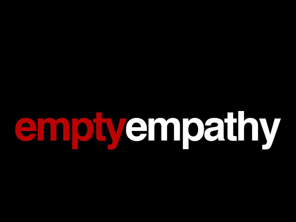 emptyempathy.jpg
