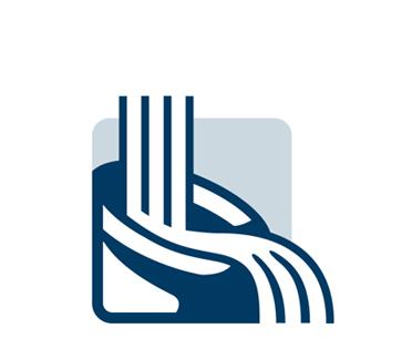 logo-only-sm.jpg