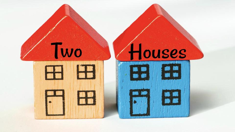 Two Houses.001.jpeg