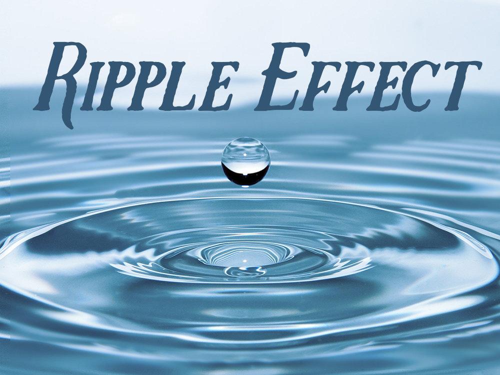 RippleEffect.jpg