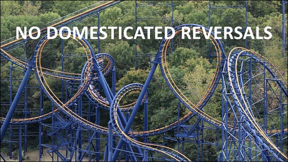 No Domesticated Reversals.003.jpeg