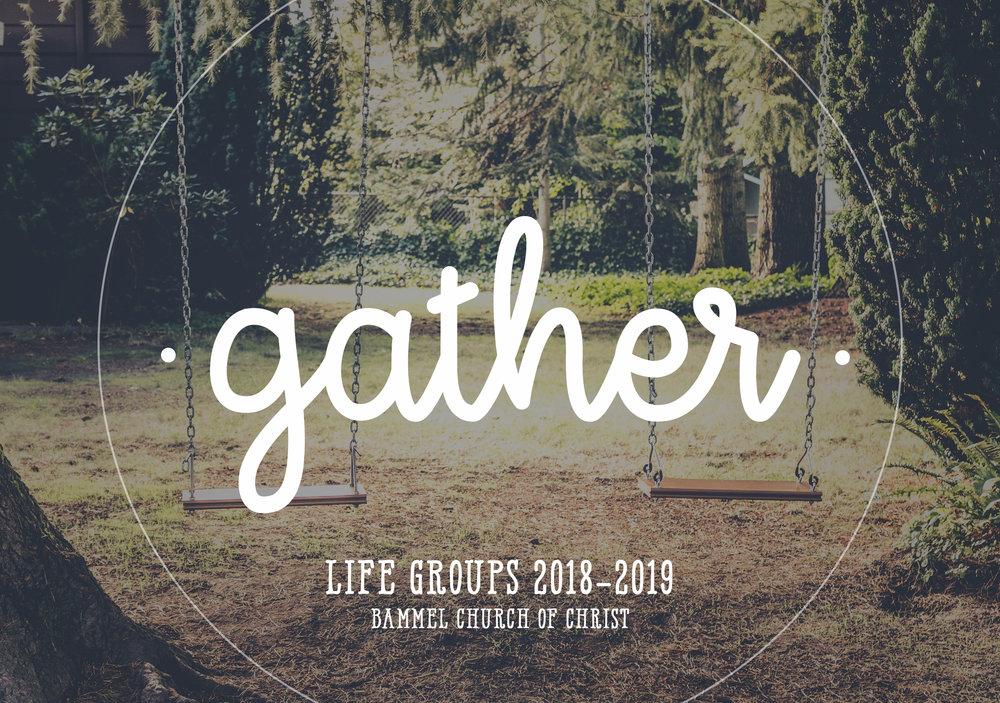 lifegroups2018.jpg