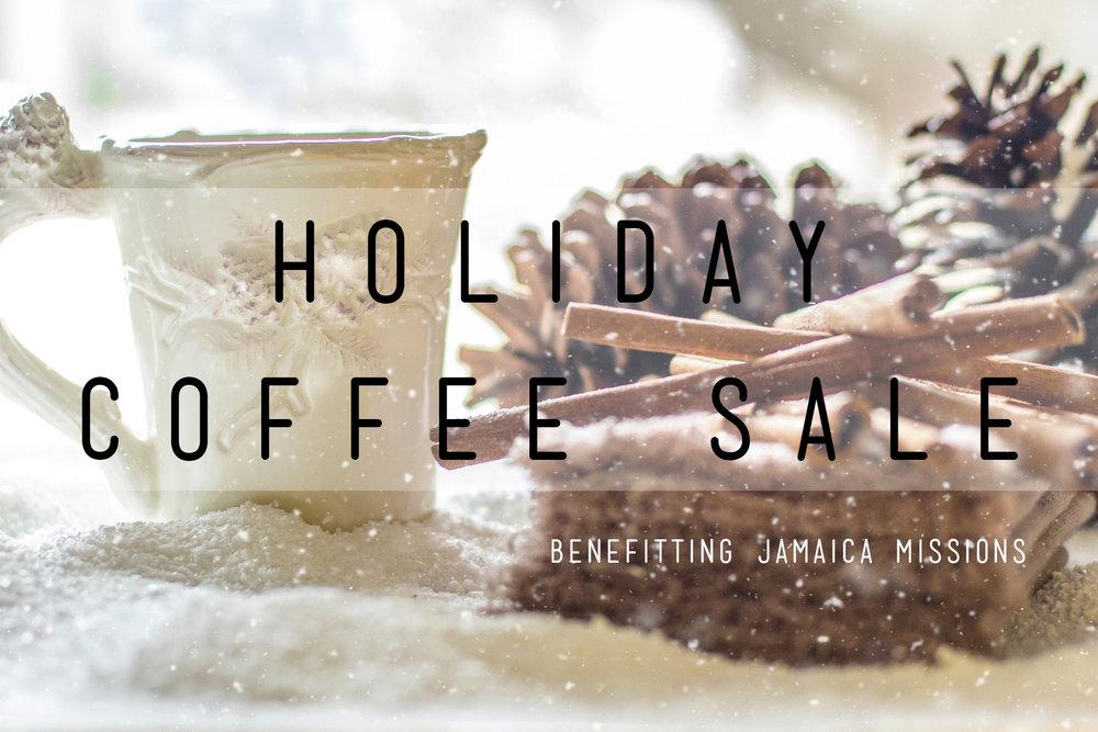 coffeesale.jpg