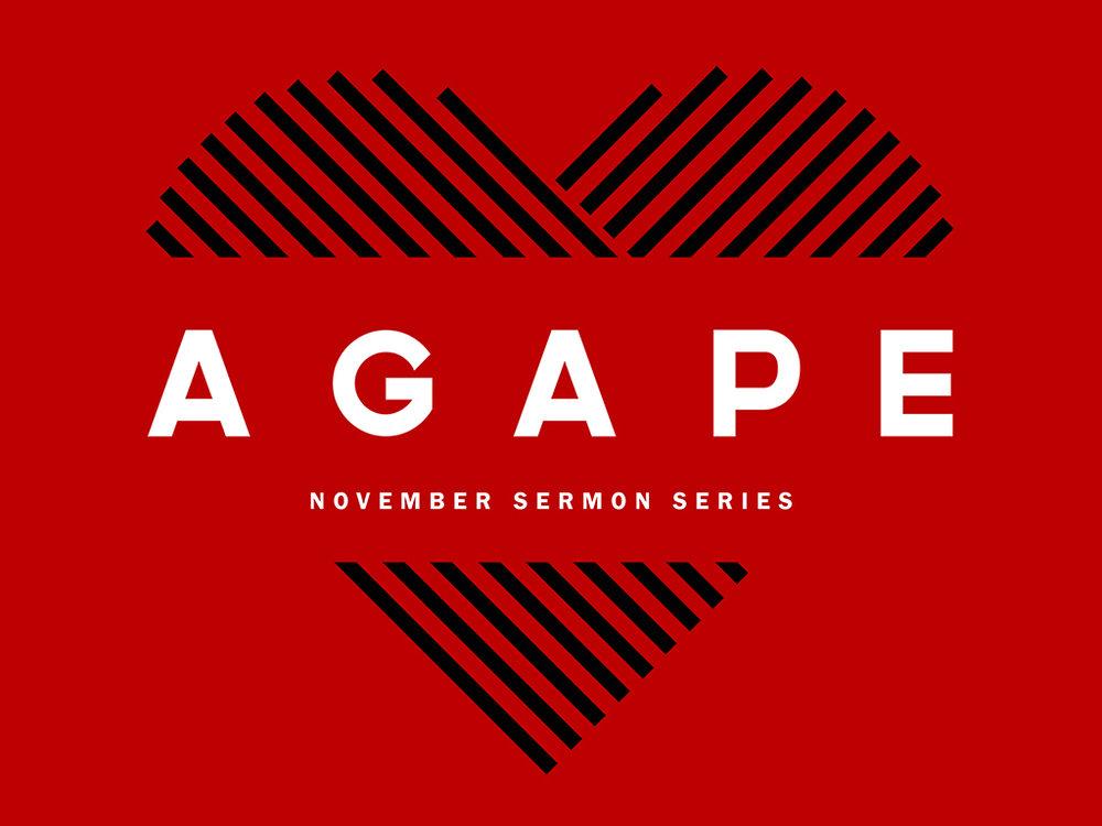 agape-series-screen.jpg